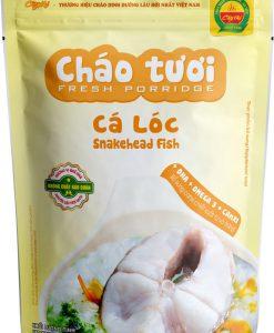 Chao Tuoi Cay Thi Ca Loc 26333