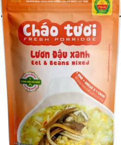 Chao Tuoi Cay Thi Luon Dau Xanh 26315