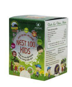 Nest100 Kids Yen Sao Wellmune 70ml 2