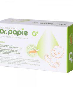 Gac Rang Mieng Dr Papie 30 Mieng Hop