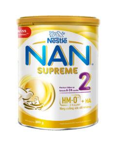 Sua Nan Supreme So 2 800g 6 24 Thang 26748 9