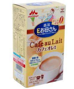 Sua Ba Bau Morinaga Vi Cafe Nhat 27070 4